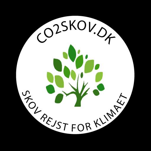 co2skov